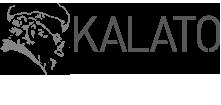 Fundación Kalato